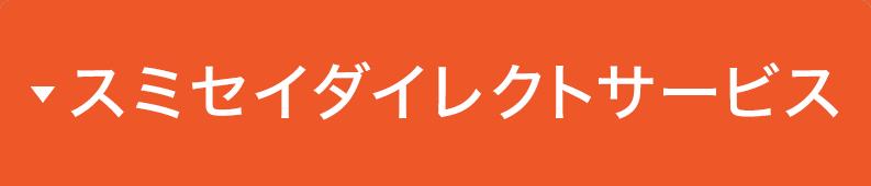 ダイレクト サービス スミセイ